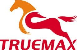 Truemax Professional Machinery