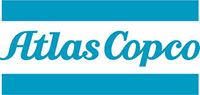 Atlas Copco Construction