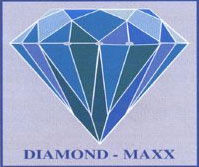 DIAMOND-MAXX-Marine Plywood