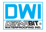 Dermabit Waterproofing Industries