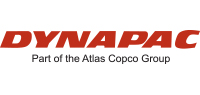 Dynapac - Part of the Atlas Copco Group